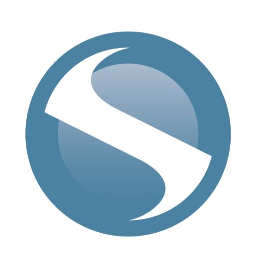 logo-di-sovega