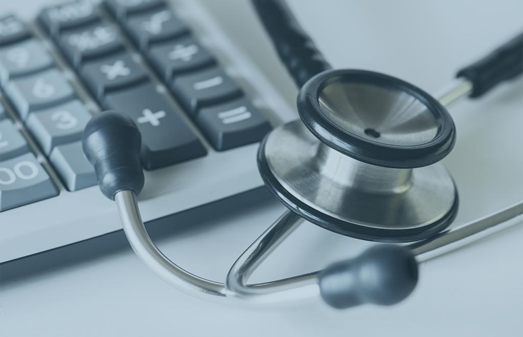 sovega-sanità